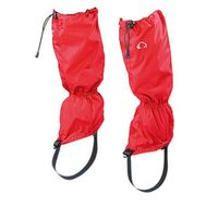 Гетры Tatonka GAITER 420 HD