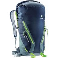 Рюкзак Deuter Gravity Rock&Roll 30
