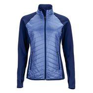 Флис Marmot Wms Variant Jacket