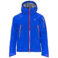 Куртка Ternua Ascent GTX PRO