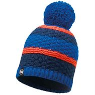 Шапка BUFF Knitted & Polar Hat Fizz