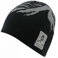 Шапка BUFF Knitted & Polar Hat Laki