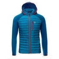 Куртка лыжная Ternua Altitoy Jacket W