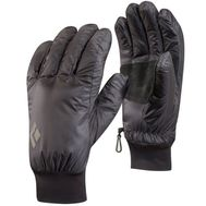 Перчатки BLACK DIAMOND Stance Gloves
