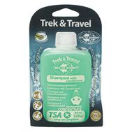Шампунь SEA TO SUMMIT Trek & Travel Conditioning Shampoo