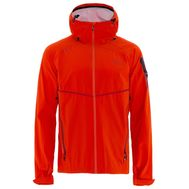 Куртка штормовая Ternua Walf Jacket