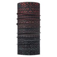 BUFF 115246.555.10.00 THERMONET nordic bit multi