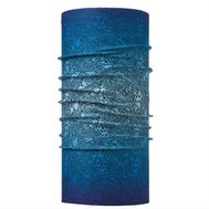 BUFF 115240.707.10.00 THERMONET backwater blue