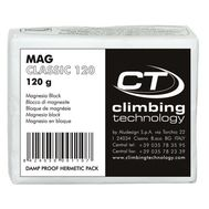Магнезия Climbing Technology Mag block 120 g