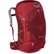 Рюкзак детский Osprey Ace 38