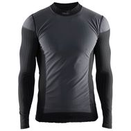 Термофутболка Craft ACTIVE EXTREM 2.0 LS WS Men