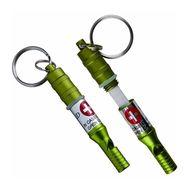Munkees 3385 брелок-свисток Emergency Whistle