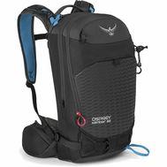 Рюкзак Osprey Kamber 22