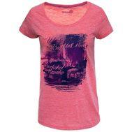 Женская футболка Ternua Hilia SS