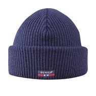 Шапка Devold CAP