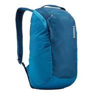 Рюкзак городской Thule EnRoute Backpack 14 L
