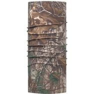 BUFF HIGH UV REALTREE extra