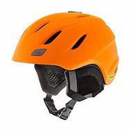 Лыжный шлем Giro Nine
