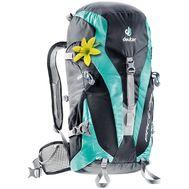 Рюкзак мультиспортивный Deuter Pace 28 SL