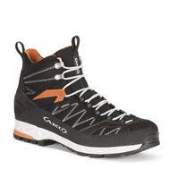 Треккинговые ботинки AKU Tengu Lite GTX