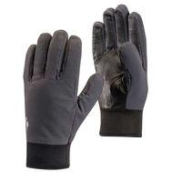 Перчатки Black Diamond Midweight Softshell