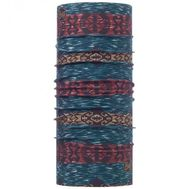 Баф BUFF High UV Shade Deepteal Blue