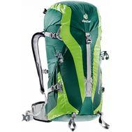 Рюкзак мультиспортивный Deuter Pace 30