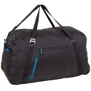 Дорожная сумка Lifeventure Packable Duffle 70 л