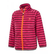 Флис детский COLOR KIDS Vilbur Fleece