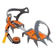 Кошки Climbing Technology Nuptse EVO Classic Flex 3I850C