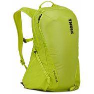 Рюкзак Thule Upslope 20L Snowsports Backpack