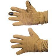 Перчатки Fahrenheit Сlassic Tactical