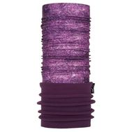 BUFF 118034.605.10.00 POLAR siggy purple