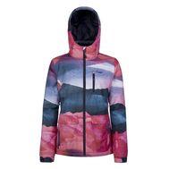 Женская спортивная одежда для туризма — зимняя горнолыжная одежда ... 12710ef72b7