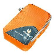 Мешок-чехол Deuter Zip Pack Lite 1