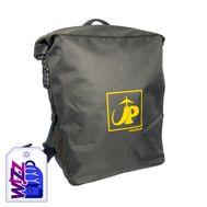 Рюкзак UP 40х30х20