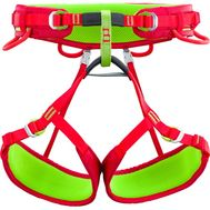 Система Climbing Technology ANTHEA Lady Style new design