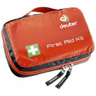 Аптечка Deuter First Aid Kit M(заполненная)