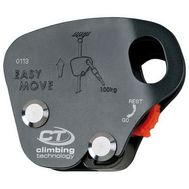 Зажим Climbing Technology 2F71300 Easy Move