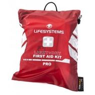 Аптечка Lifesystems Light&Dry Pro First Aid Kit