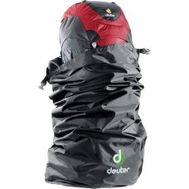 Чехол на рюкзак Deuter Flight Cover 60 L