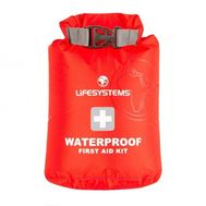 Аптечка Lifesystems First Aid Drybag