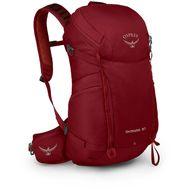 Треккинговый рюкзак Osprey Skarab 30 O/S