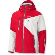 Горнолыжная куртка Marmot Mantra