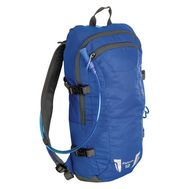 Рюкзак Highlander Falcon Hydration Pack 12