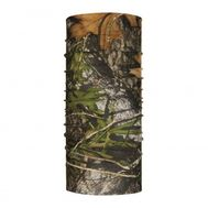 BUFF® MOSSY OAK COOLNET UV+ obsession
