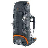 Рюкзак туристический Ferrino XMT 80+10