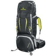 Туристический рюкзак Ferrino Overland  65+10