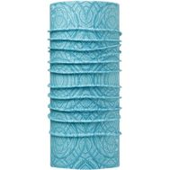 BUFF® COOLNET UV+ mash turquoise