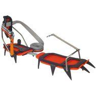 Кошки Climbing Technologies  3I884A0 Ice Automatic